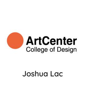 Joshua Lac.png