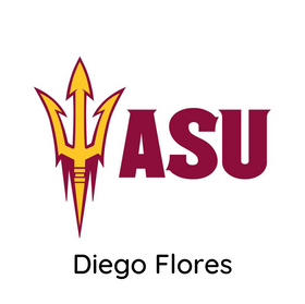 Diego Flores.png