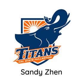Sandy Zhen.png