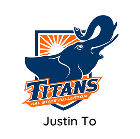 Justin To.png