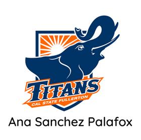 Ana Sanchez Palafox.png
