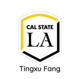 Tingxu Fang.png