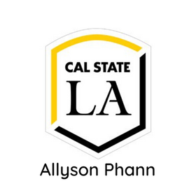 Allyson Phann.png