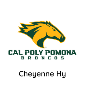 Cheyenne Hy.png