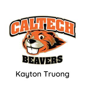 Kayton Truong.png