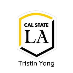 Tristin Yang.png