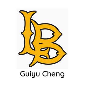 Guiyu Cheng.png