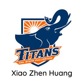 Xiao Zhen Huang.png