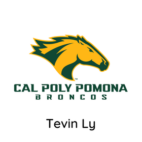 Tevin Ly.png