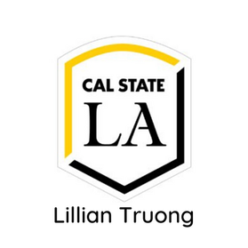 Lillian Truong.png