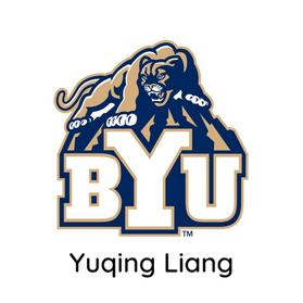 Yuqing Liang.png