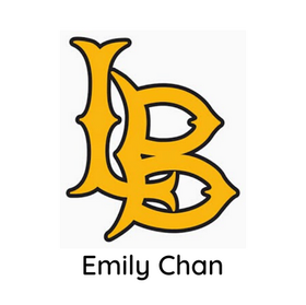 Emily Chan.png