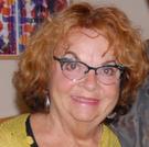 Fran Schultz