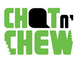 chat-and-chew-graphic.jpg
