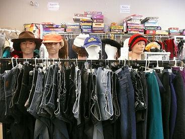 womens_jeans.w600h600.jpg