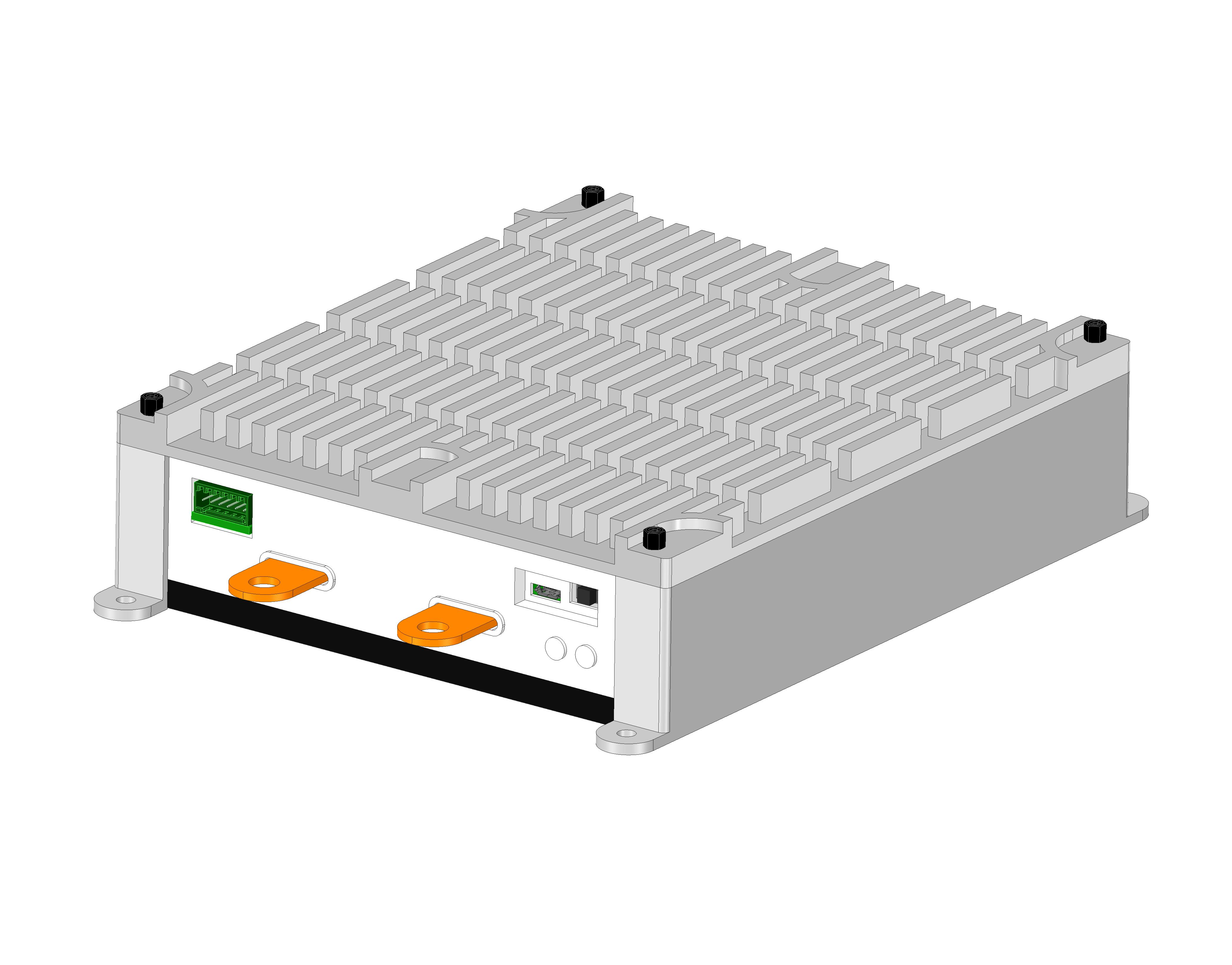 Fulcrum III SHV(1)