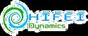 HiFei%20Dynamics%20Logo%E7%99%BD%E8%BE%B