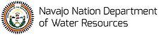 NavajoSeal_WaterResource.jpg