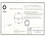 Navajo Legal Plat