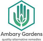 AmbaryGardens_Logo_Hex_Color.jpg