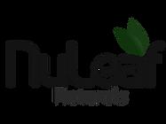 NuLeaf Banner.png