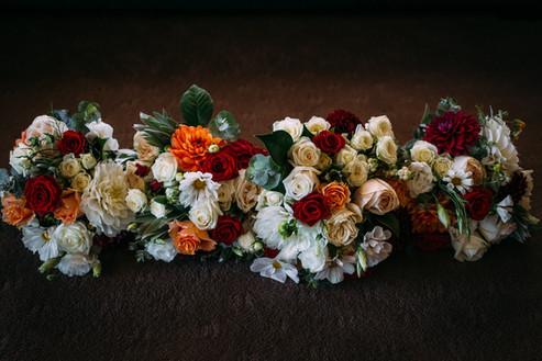 CForgeE+AHighRes-104  bouquets.jpg
