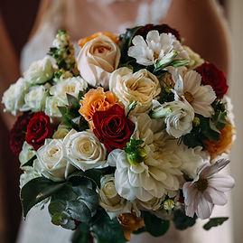 CForgeE+AHighRes-103-2 Ellys bouquet.jpg