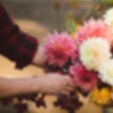 Flower-Farm-28th-April-2018-Sneak-Peek-S