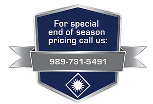 special-pricinglogo.png