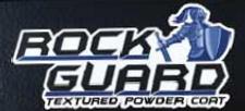 rock-guard_edited.png
