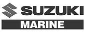 suzukimarine.png