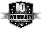 10-Yr-Warranty-Avalon.png