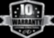10-Yr-Warranty-Avalon.png