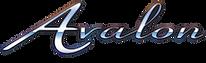 chrome avalon logo.tif