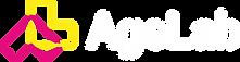 al_logo_roboto_gelb_weiss.png