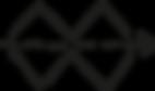 agelab_icon_prozessorientiert.png