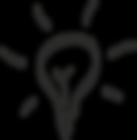 agelab_icon_entwicklung.png