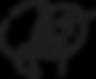 agelab_icon_cokreativ.png