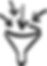 agelab_icon_methodisch.png