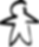 agelab_icon_menschenzentriert.png