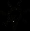 agelab_icon_entwicklung_edited.png