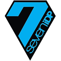 7logo-600.png