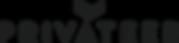 Privateer Main Logo (Black).png