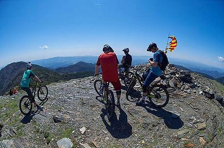 #throwbackthursday to climbing mountains