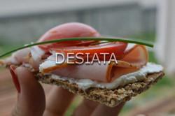 desiate_text