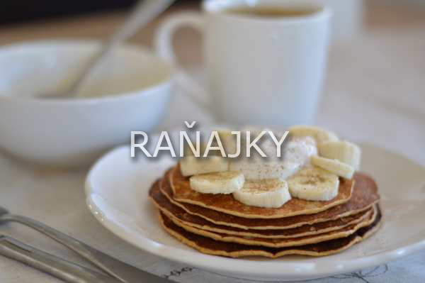 ranajky_text