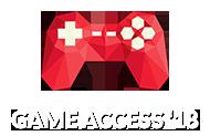 Meet us at Game Access 2018