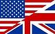 yt_flag_en_us.png