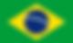 yt_flag_brazilian.PNG