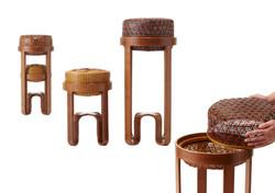 19 bamboo chair all300.jpg